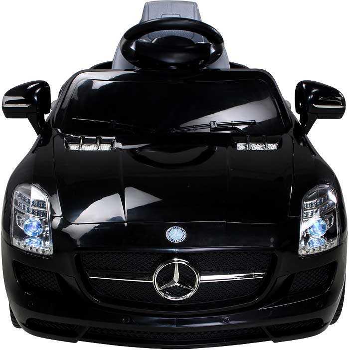Mercedes Lizenziert SLS AMG