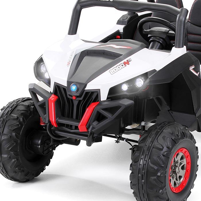 Buggy XMX603