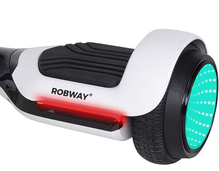 Robway RG1